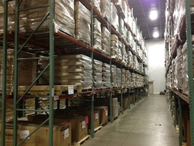 page_Standard-Pallet-Rack_401x301px
