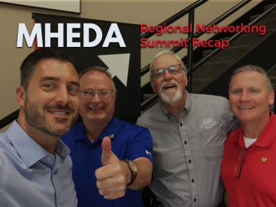mheda-regional-networking-summit