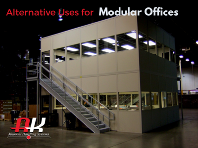 modular-offices