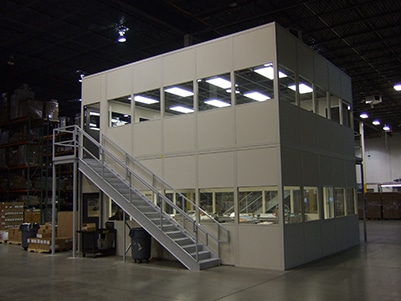 page_Modular-Office_401x301px