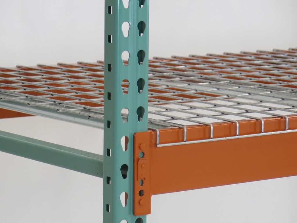 minnesota-pallet-rack-wire-deck