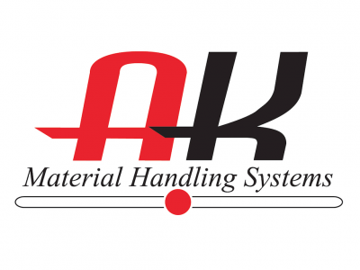 ak-material-handling-systems
