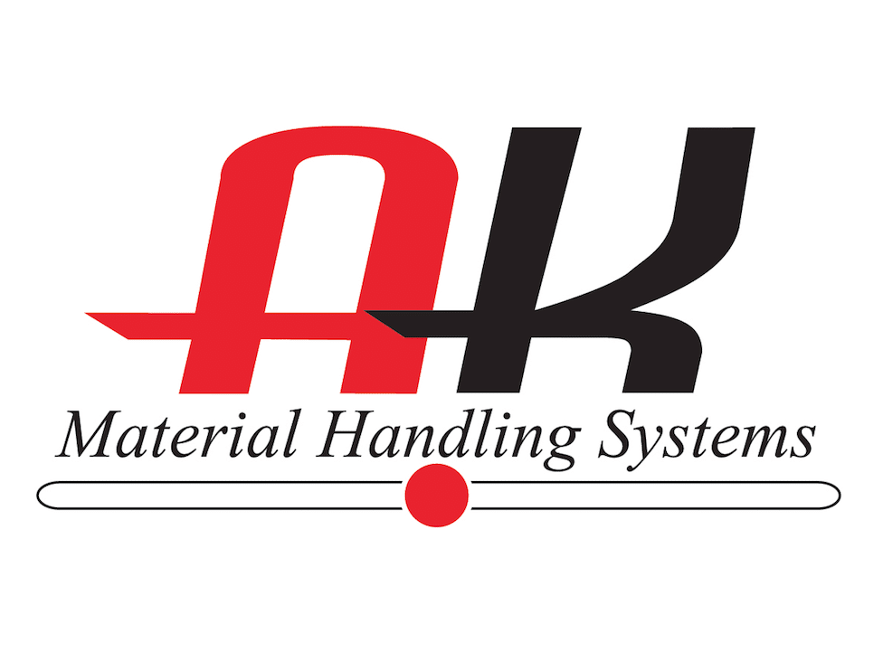 AK Material Handling Systems Announces New Ownership