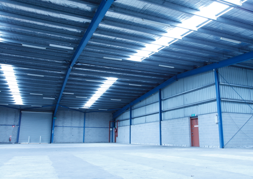 The Warehouse Design Where To Start Key