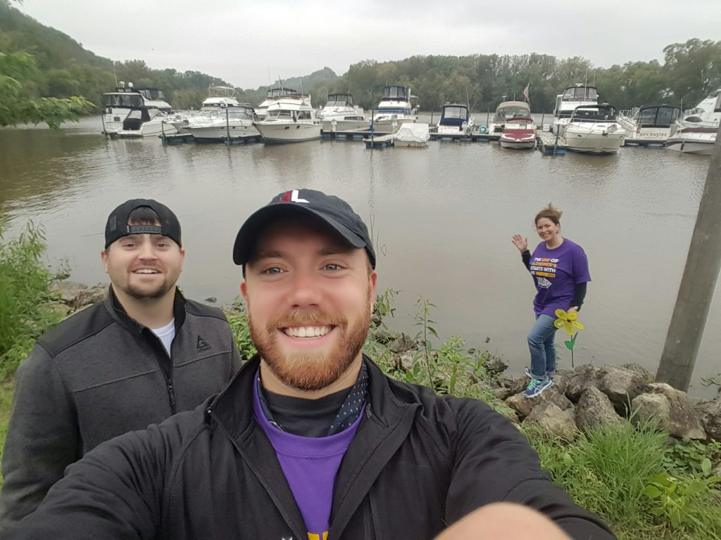 walk-to-end-alzheimer's