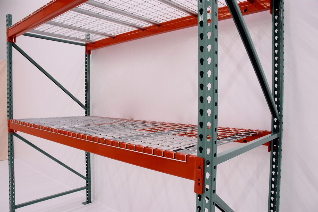 selective-pallet-rack