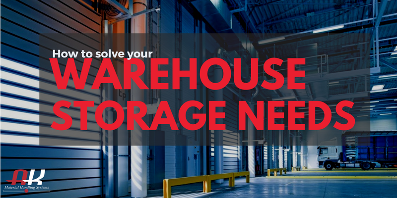 how-to-solve-warehouse-storage-needs